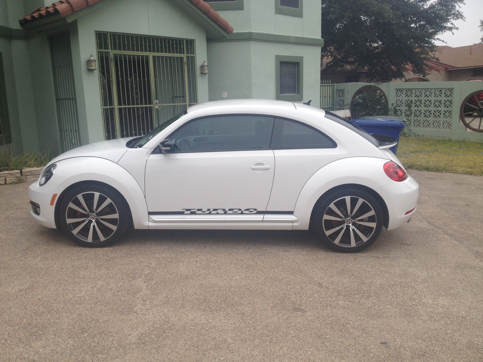 lw models model lws cgtrader car classic white obj lwo fbx max beetle standard volkswagen
