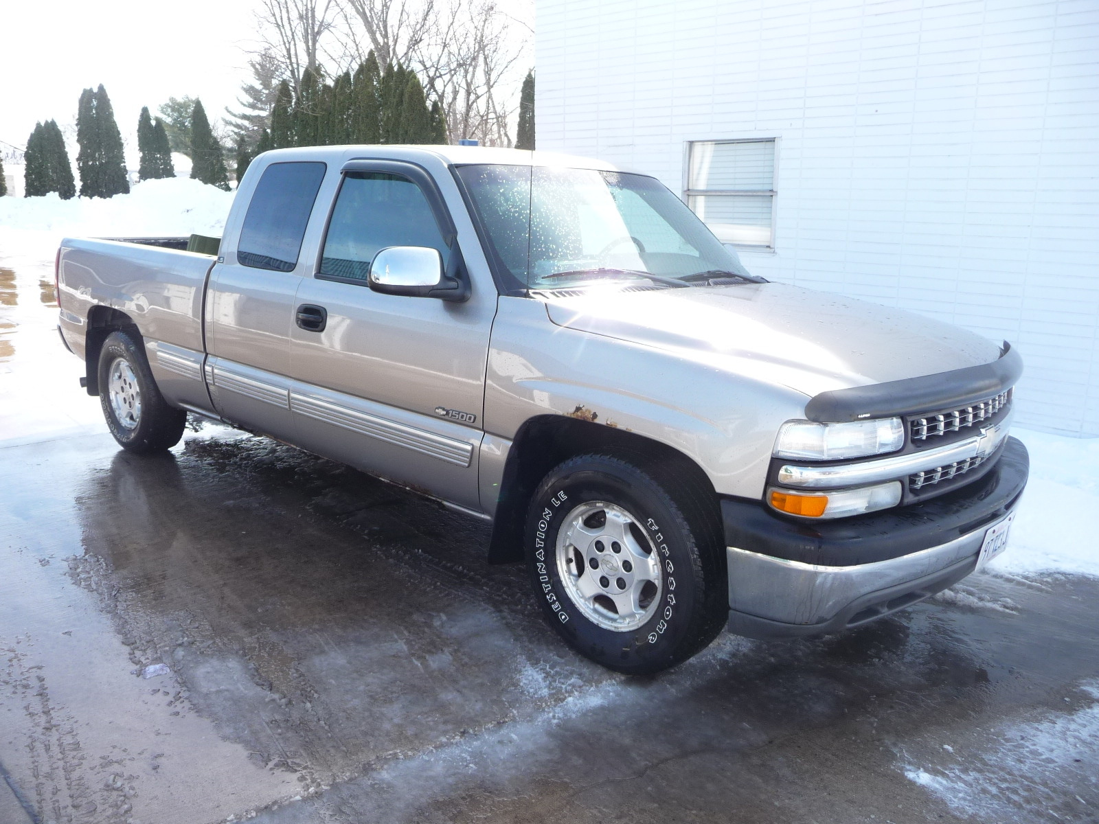 used chevrolet silverado 1500 for sale cargurus. Black Bedroom Furniture Sets. Home Design Ideas