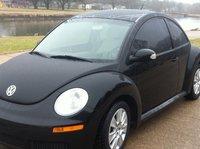 Picture of 2009 Volkswagen Beetle S, exterior, gallery_worthy
