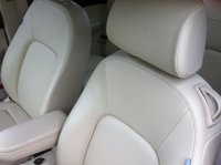 Picture of 2009 Volkswagen Beetle S, interior