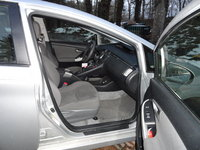 Picture of 2012 Toyota Prius Three, interior