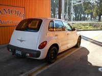 Picture of 2002 Chrysler PT Cruiser, exterior