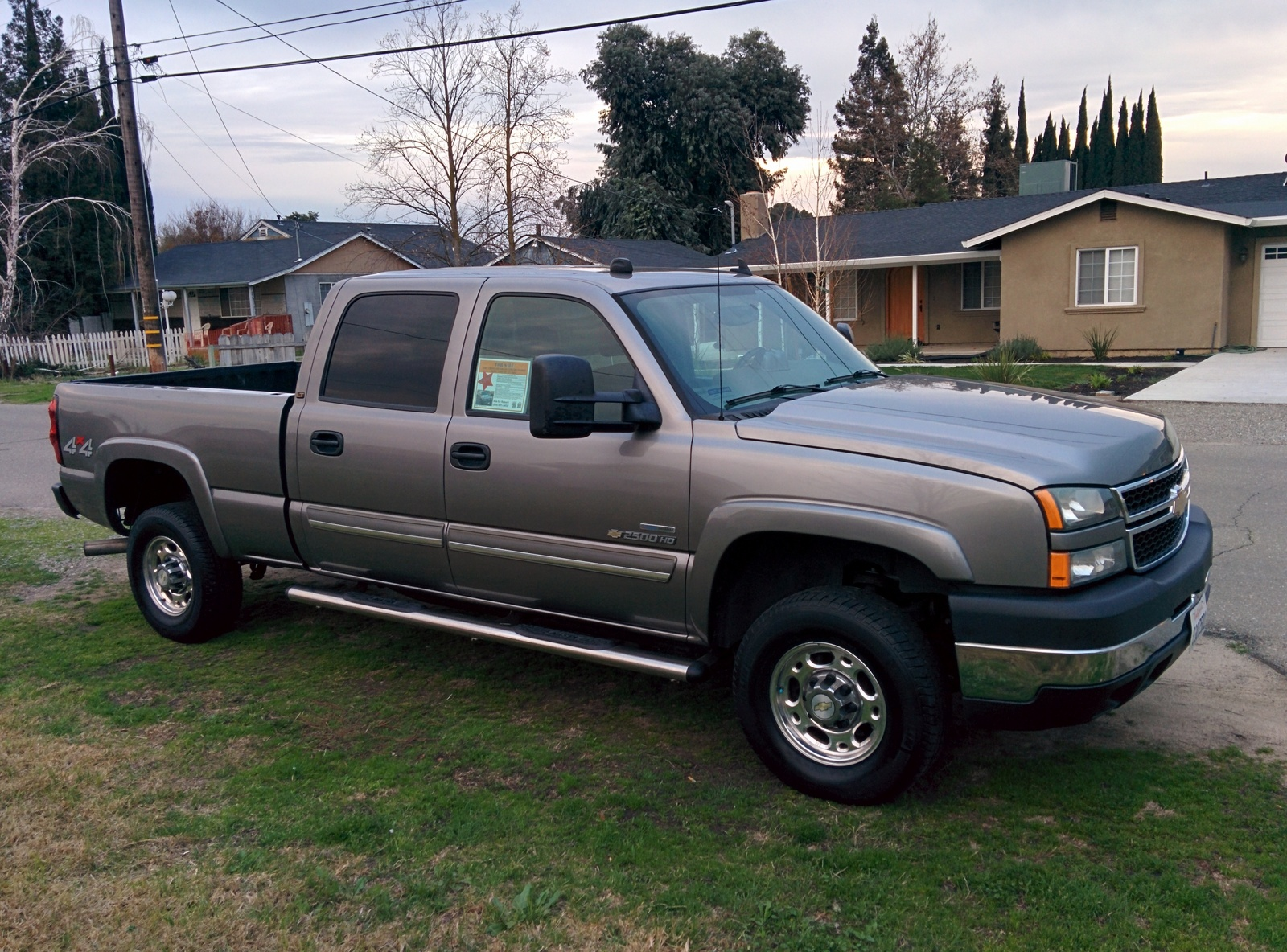 2007 chevrolet silverado related keywords suggestions 2007. Cars Review. Best American Auto & Cars Review