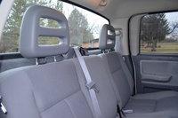 Picture of 2006 Dodge Dakota ST 4dr Quad Cab 4WD SB, interior