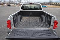 Picture of 2006 Dodge Dakota ST 4dr Quad Cab 4WD SB, exterior