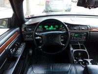 1998 Cadillac DeVille  Pictures  CarGurus