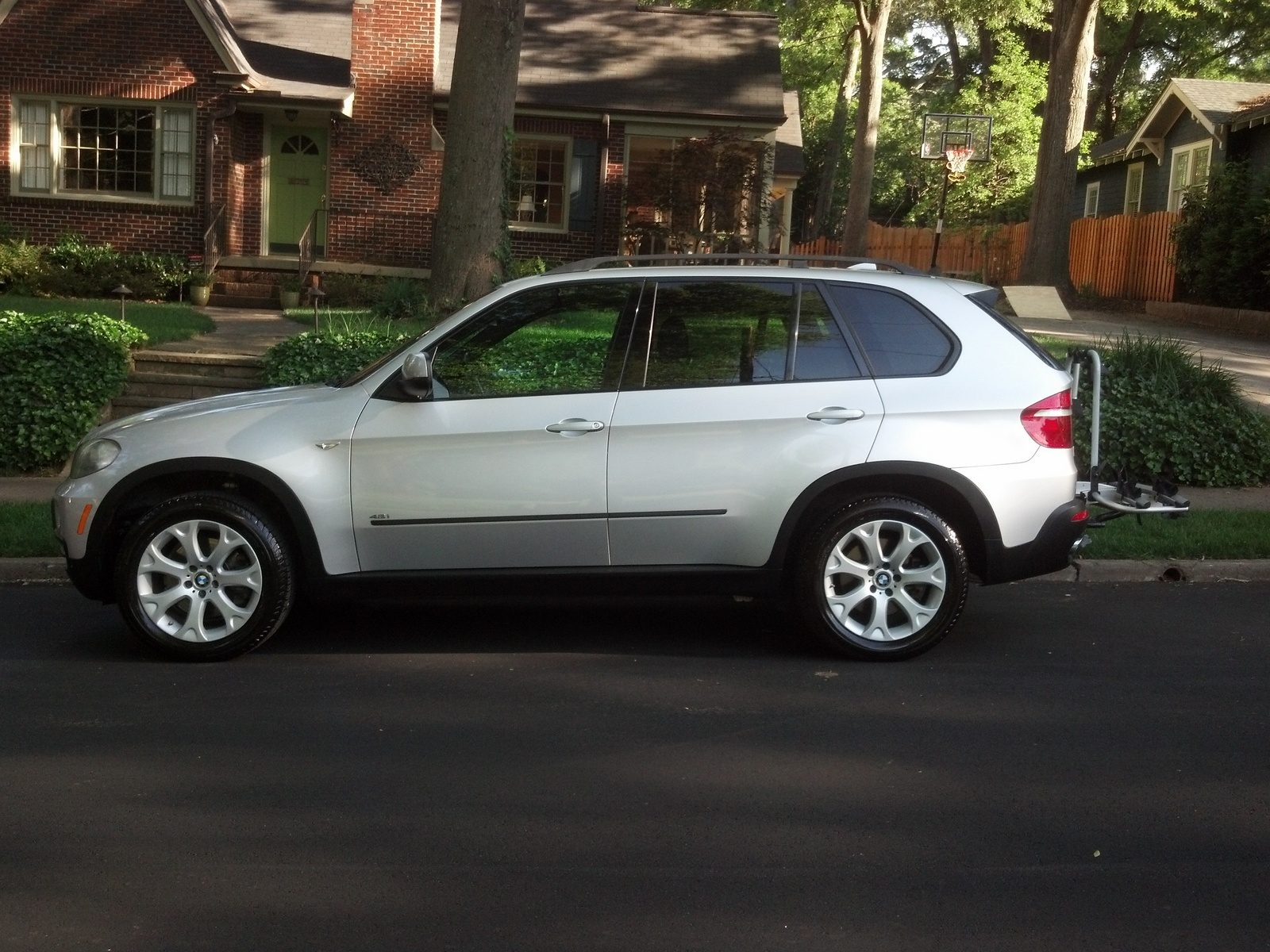 steer listings bmw fr used for in dubai years xdrive suv with warranty experience auto full luxury well sale new