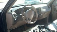 Picture of 1998 Ford F-150 Lariat 4WD Extended Cab SB, interior