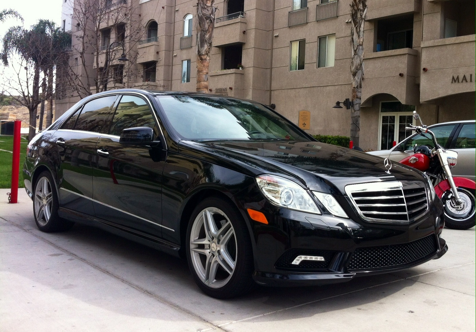 2011 mercedes benz e class pictures cargurus. Black Bedroom Furniture Sets. Home Design Ideas