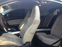 Picture of 2007 Mazda RX-8 Grand Touring, interior, gallery_worthy