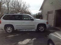 Picture of 2003 GMC Envoy 4 Dr SLT SUV, exterior