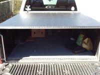 Picture of 2012 Chevrolet Colorado LT1 Crew Cab, exterior