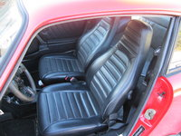 Picture of 1980 Porsche 911, interior