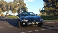 Picture of 2005 Jaguar XK-Series XK8