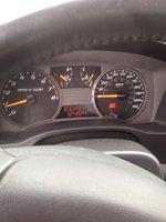 Picture of 2006 Chevrolet Colorado LS 2dr Regular Cab SB, interior