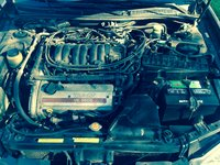 Picture of 2001 Nissan Maxima GXE, engine
