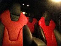 Picture of 2013 Audi S4 3.0T quattro Prestige Sedan AWD, interior, gallery_worthy