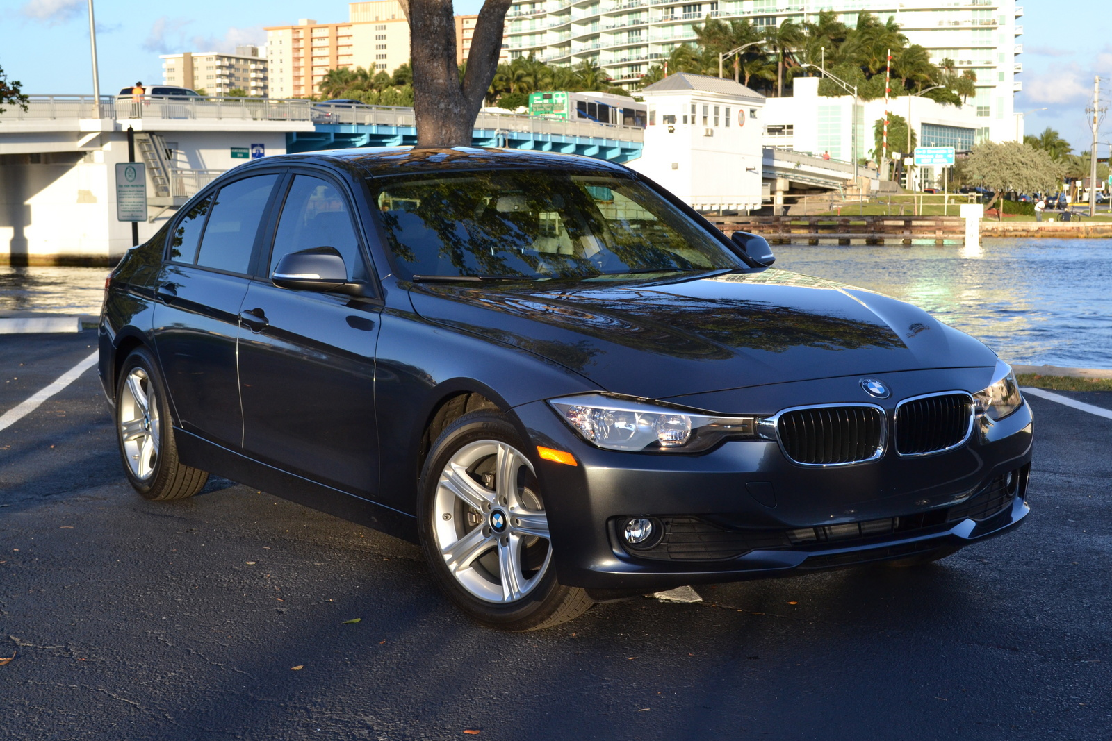New 2015 Bmw X1 For Sale Cargurus Sexy Girl And Car Photos
