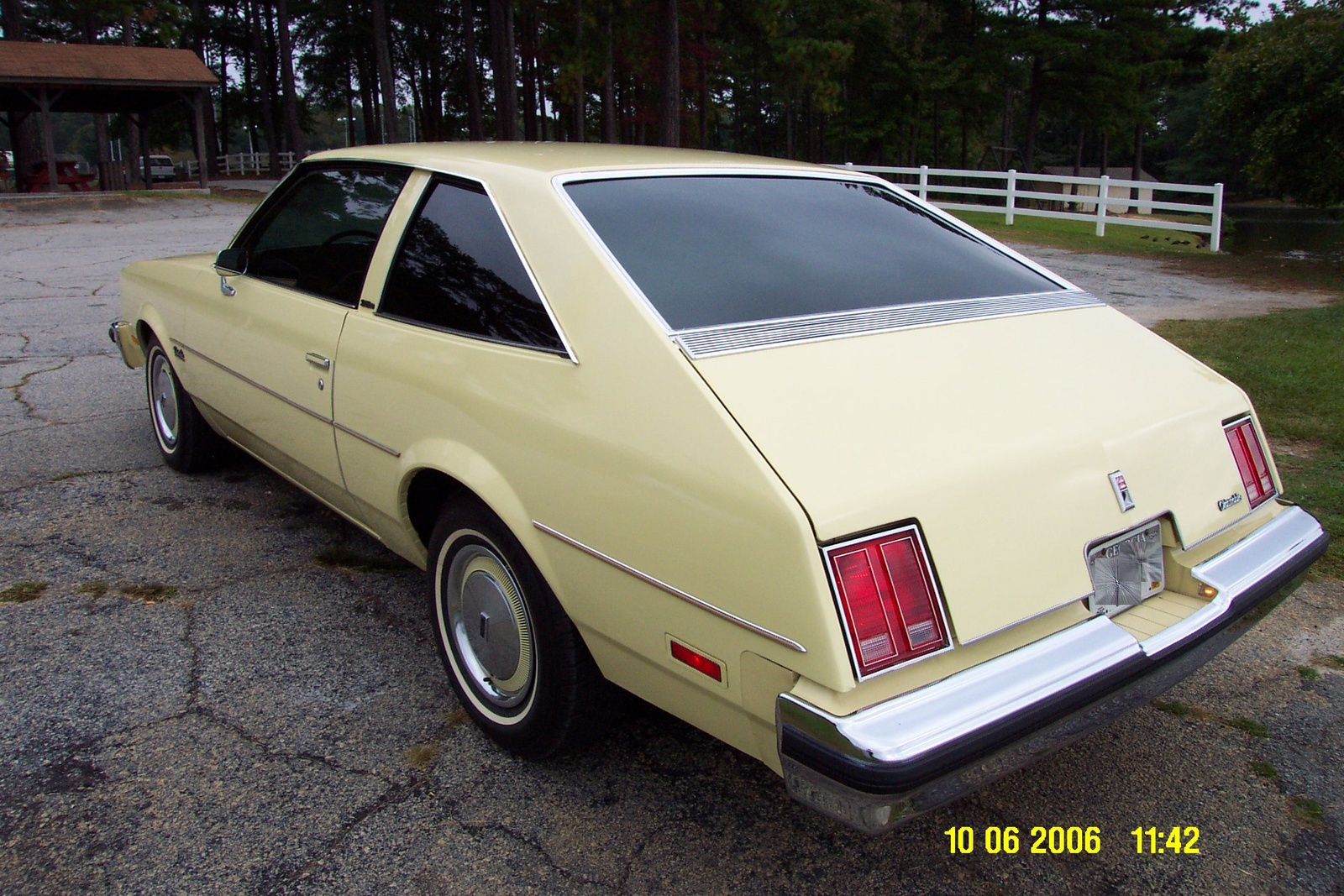 1979 oldsmobile cutlass pictures cargurus for 1979 olds cutlass salon