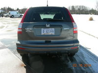 Picture of 2011 Honda CR-V SE AWD, exterior, gallery_worthy