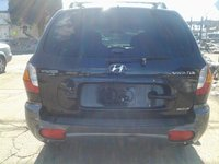 Picture of 2002 Hyundai Santa Fe LX AWD, exterior, gallery_worthy