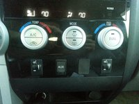 Picture of 2007 Toyota Tundra 4X4 Limited Crew Max 5.7L, interior, gallery_worthy