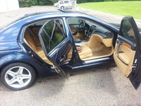 Picture of 2005 Acura TL 5-Spd AT w/ Navigation, exterior, interior