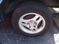 Picture of 1998 Toyota Tacoma 2 Dr Limited 4WD Extended Cab SB, exterior