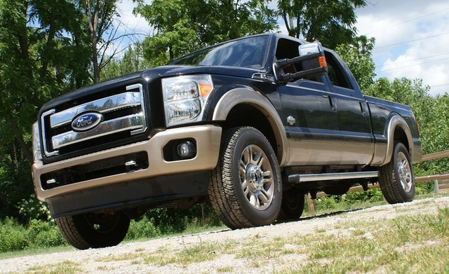 2015 ford f 250 super duty pictures cargurus. Black Bedroom Furniture Sets. Home Design Ideas