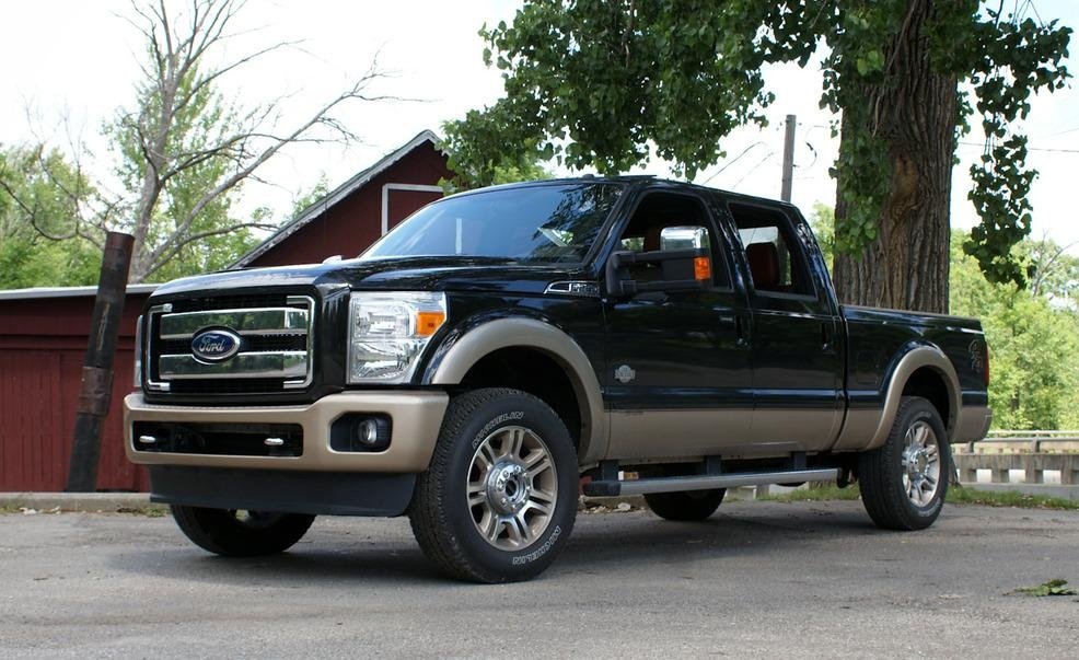 2015 f250 king ranch reviews 2017 2018 best cars reviews. Black Bedroom Furniture Sets. Home Design Ideas