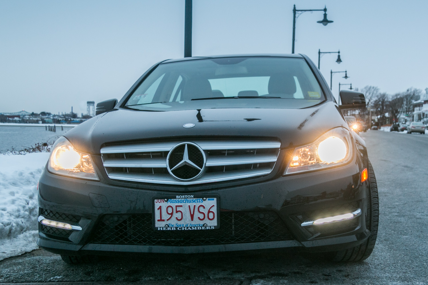2012 mercedes benz c class pictures cargurus for 2012 mercedes benz c300 4matic sport review