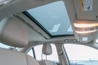 Picture of 2012 Mercedes-Benz C-Class C300 Luxury 4MATIC, interior