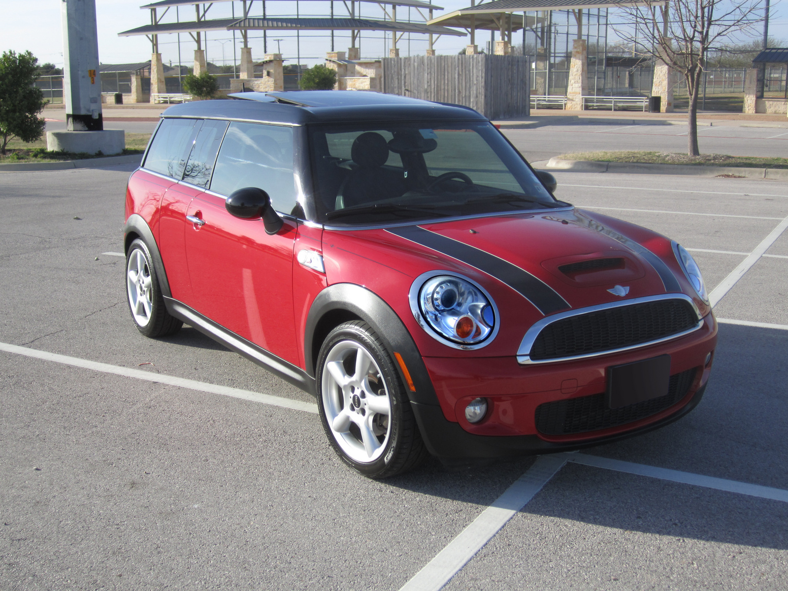 service manual 2008 mini cooper clubman how to fill new transmission with fluid 2008 mini. Black Bedroom Furniture Sets. Home Design Ideas