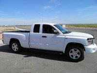 Picture of 2011 Ram Dakota Bighorn/Lonestar Ext. Cab, exterior