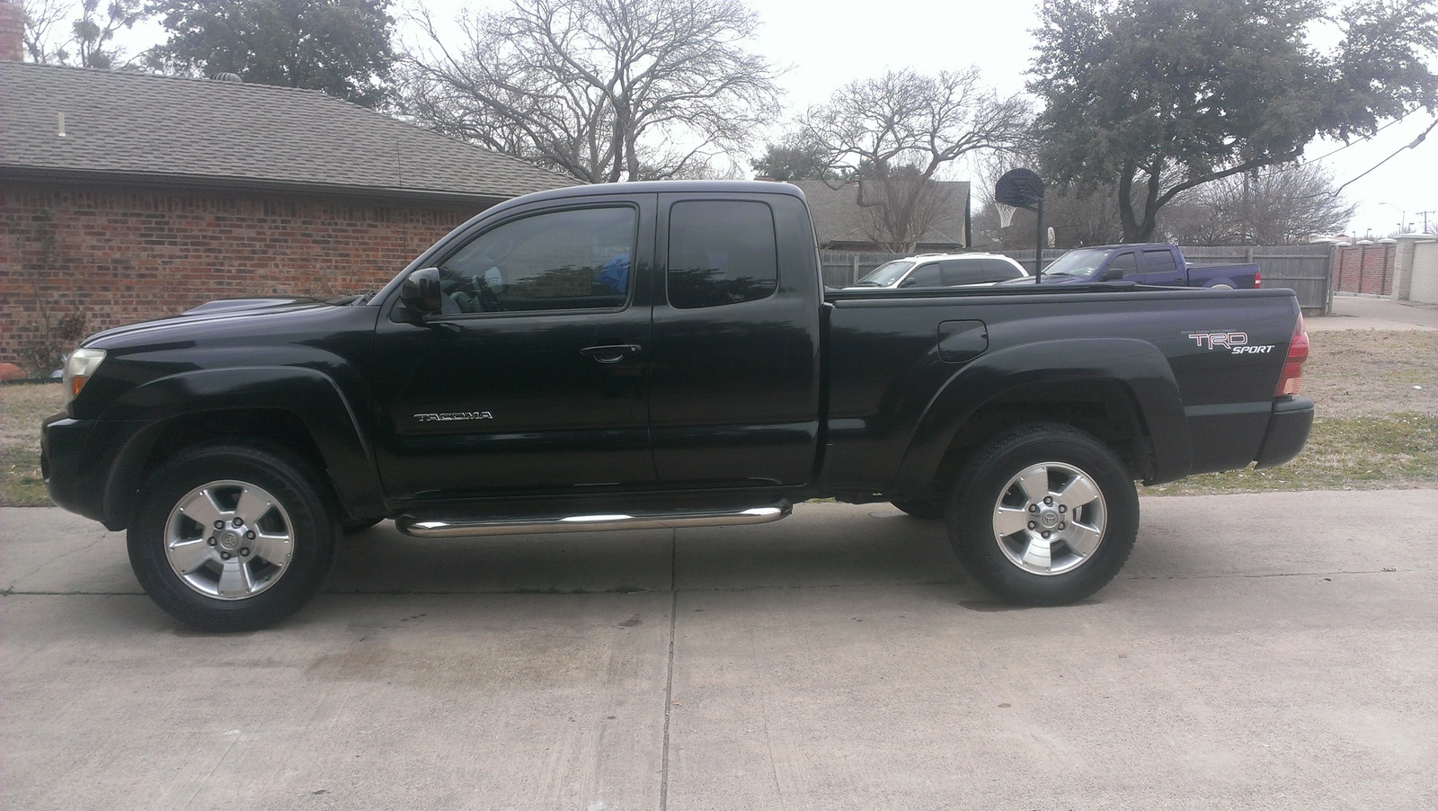 used ford trucks for sale dallas tx autos post. Black Bedroom Furniture Sets. Home Design Ideas
