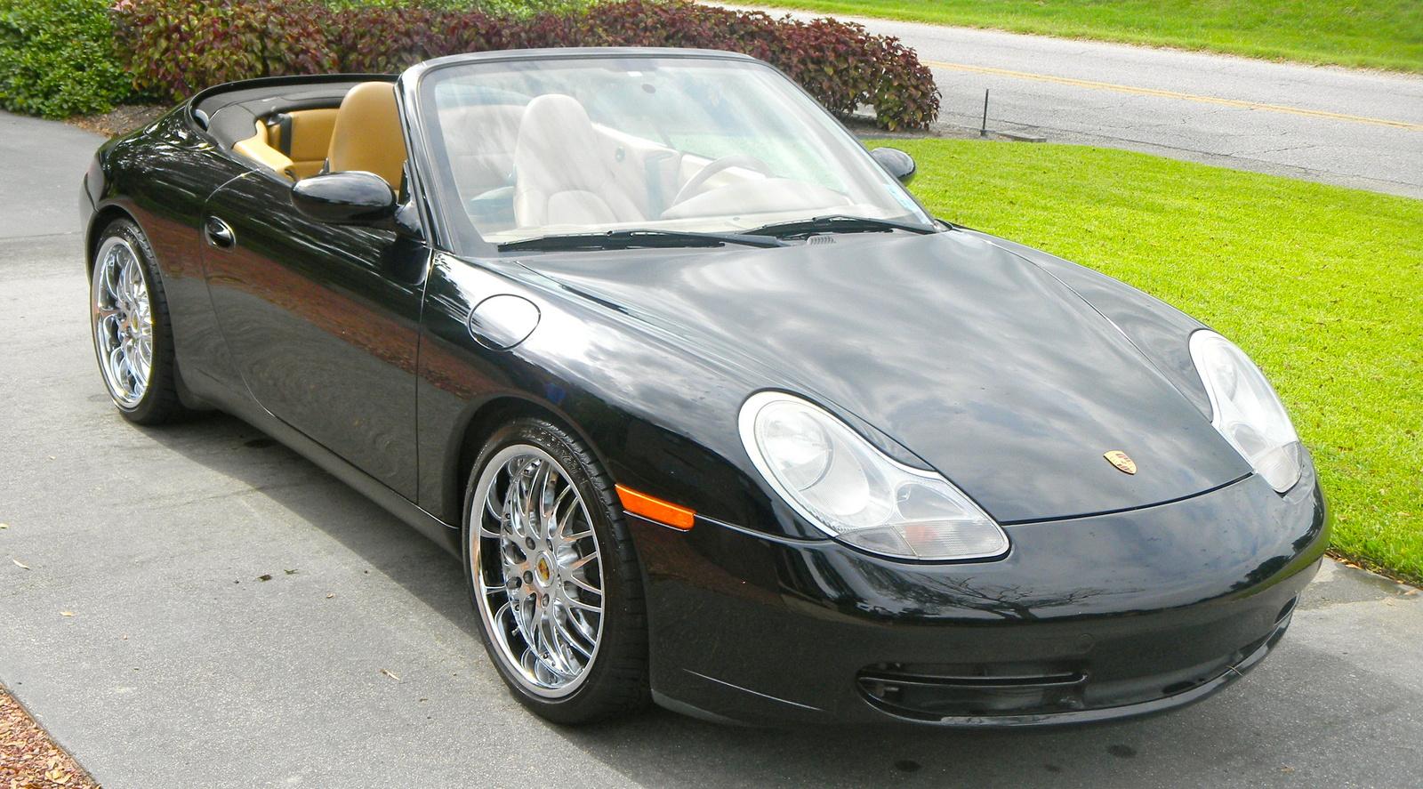 Porsche 911 - Wikipedia 2000 new 9/11 pictures