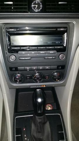 Picture of 2012 Volkswagen Passat S PZEV, interior