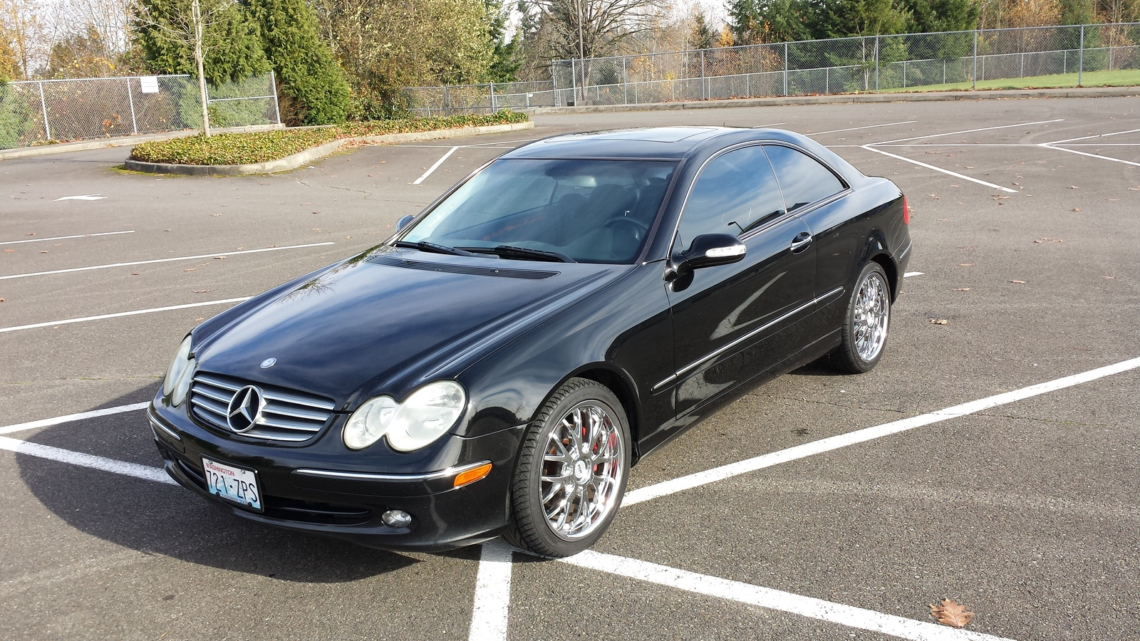2002 Mercedes Benz CLK Class Pictures C6138 besides Les Symptomes De Larbre Cames Capteur also Interior 38485879 together with Wallpaper 02 together with Dashboard. on 2000 mercedes clk320 coupe