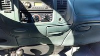 Picture of 1997 Ford F-150 XLT 4WD LB, interior, gallery_worthy