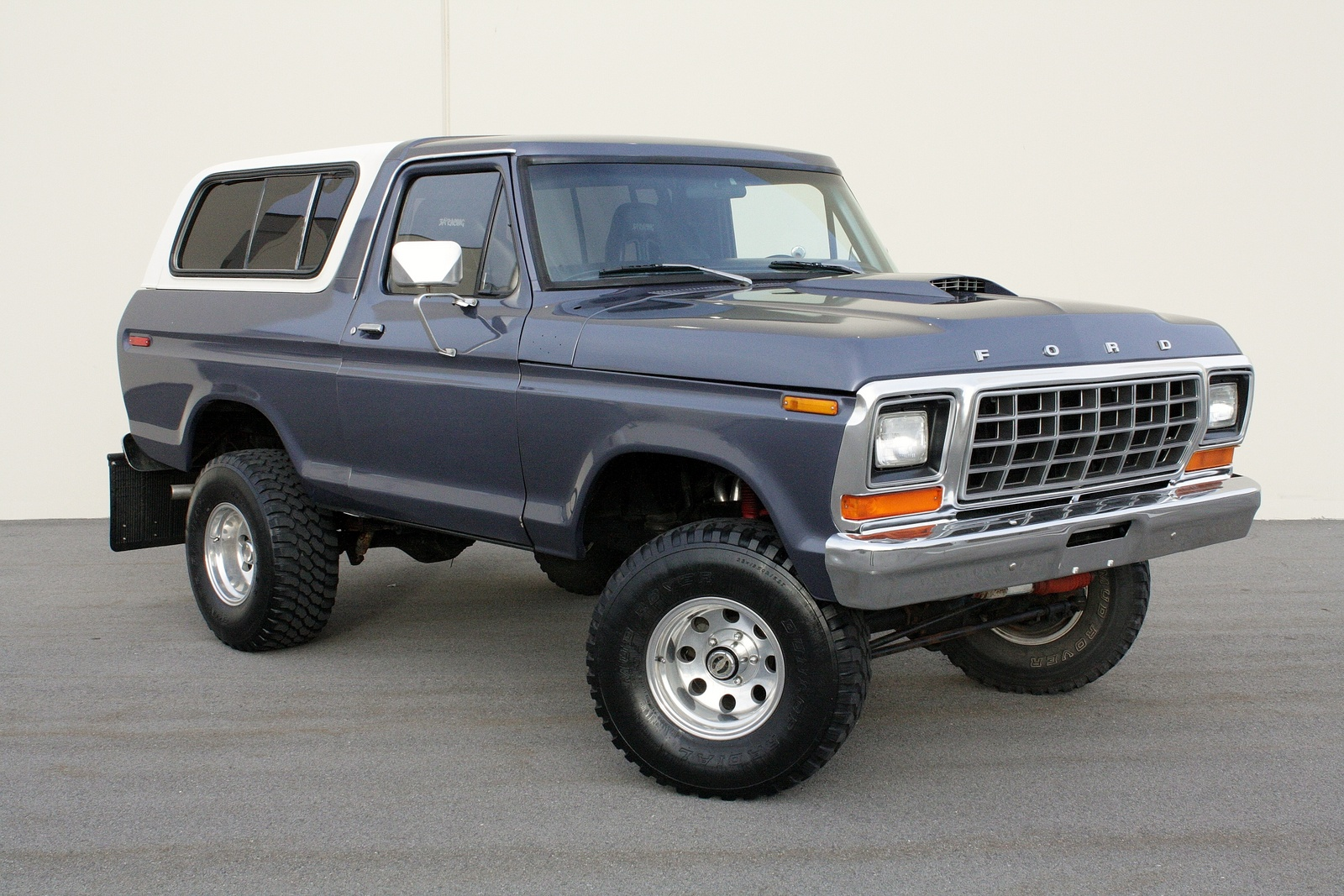1979 ford bronco pictures cargurus. Cars Review. Best American Auto & Cars Review