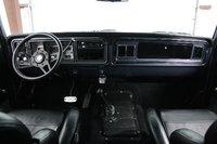 1979 Ford Bronco Interior Pictures Cargurus