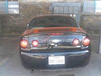 Picture of 2010 Chevrolet Cobalt LS, exterior