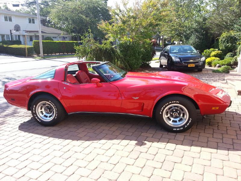 Cargurus Used Corvettes For Sale Autos Post