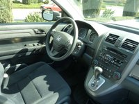 Picture of 2011 Honda CR-V SE, interior, gallery_worthy