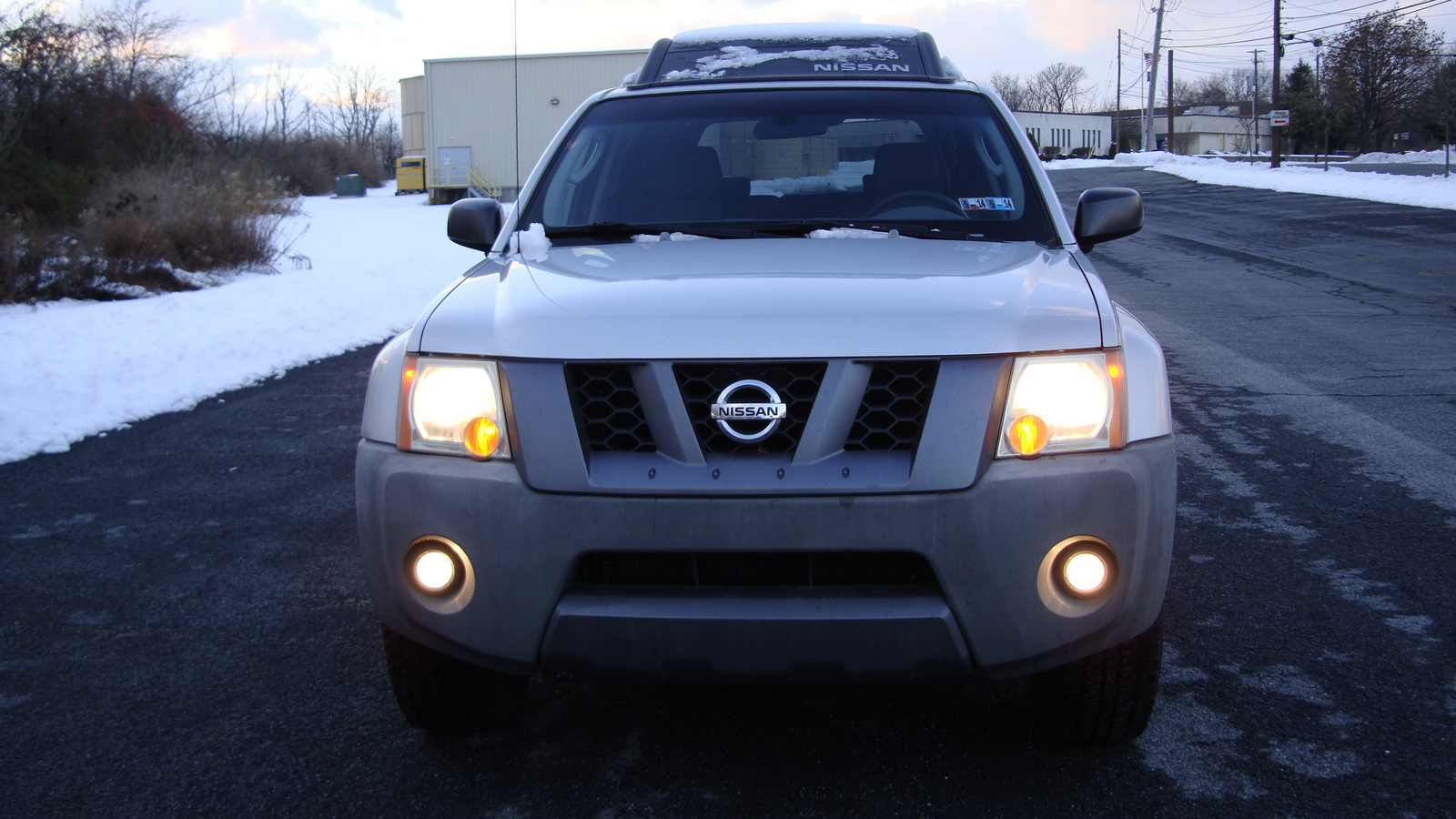 used nissan xterra for sale philadelphia pa cargurus. Black Bedroom Furniture Sets. Home Design Ideas