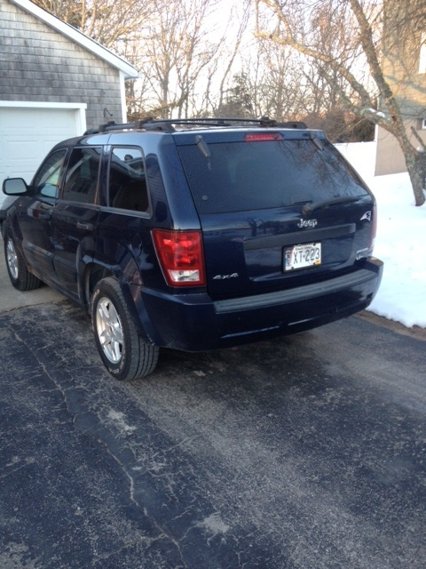 jeep grand cherokee 2014 3rd row autos post. Black Bedroom Furniture Sets. Home Design Ideas