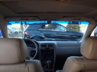 Picture of 1999 Infiniti I30 4 Dr STD Sedan, interior