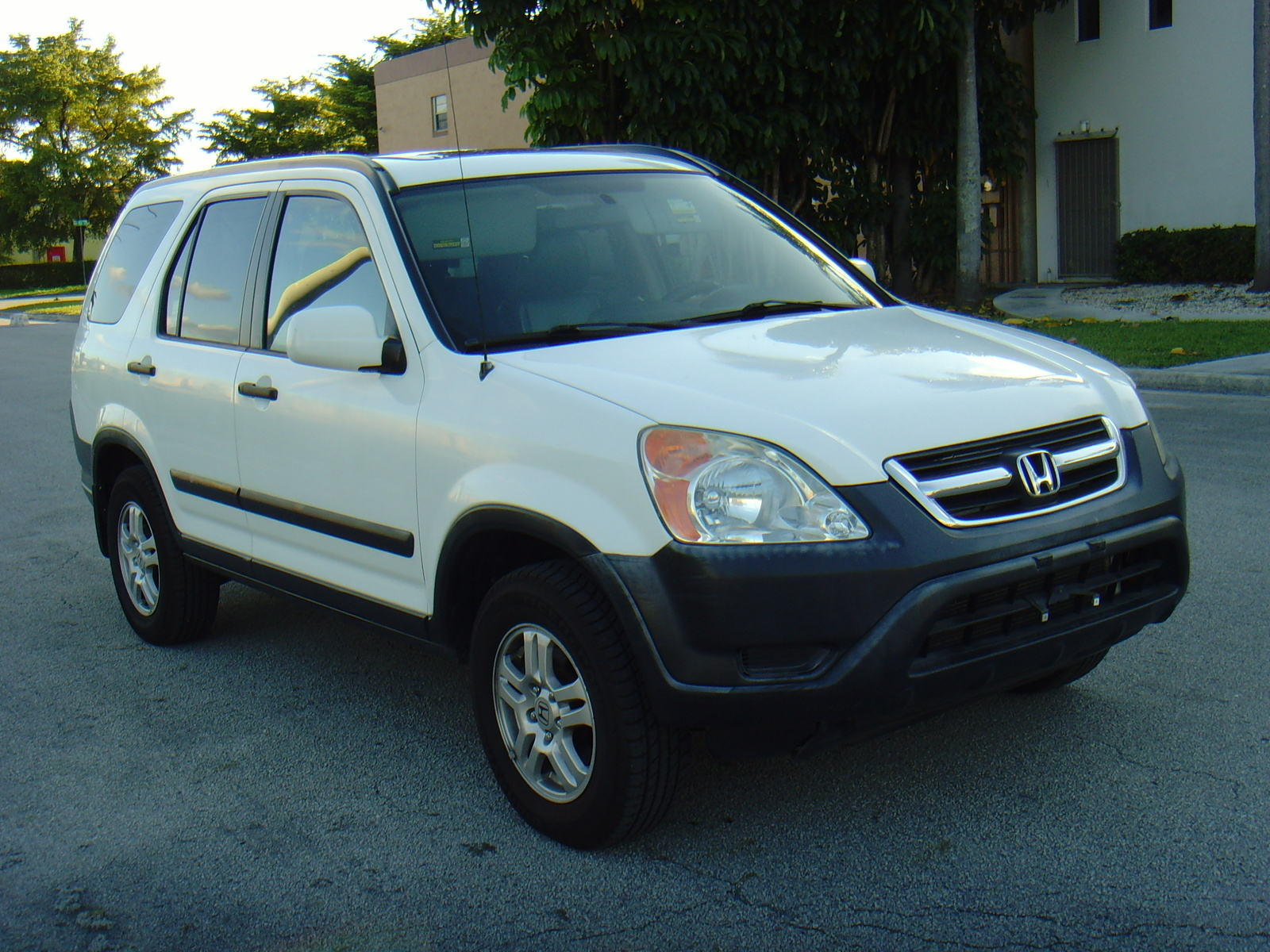 Photo 70 together with 2015 honda crv likewise Suspension Honda Crv moreover 2015 honda hrv specs furthermore Encyclopedia Hoonatica Factory Side Pipes. on 2015 honda cr v awd