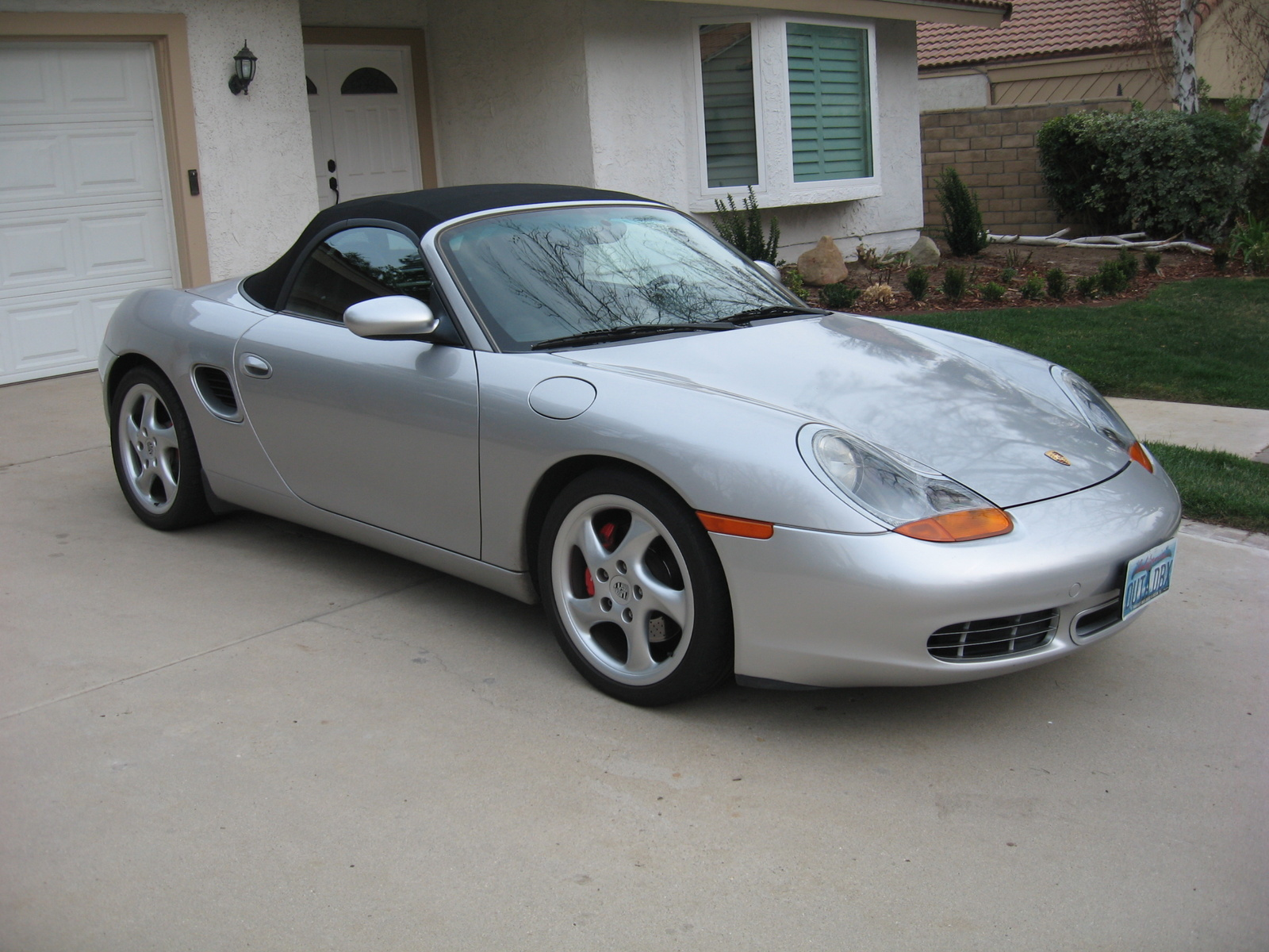2001 porsche boxster manual 2001 free engine image for. Black Bedroom Furniture Sets. Home Design Ideas