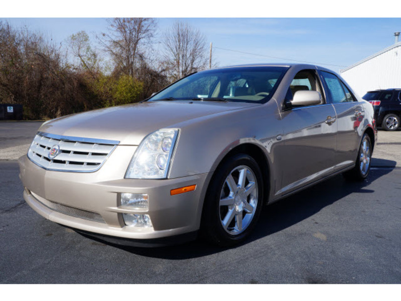 Cadillac Sts V Pic on 99 Acura Tl Fuel Pump Relay Location